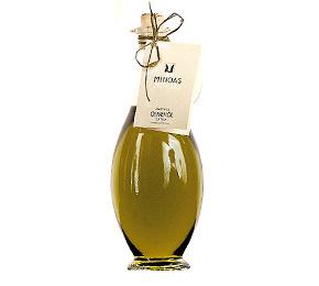 Olivenöl Minoas