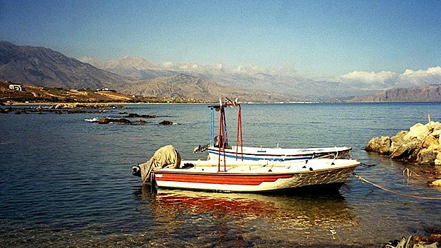 Kreta-Tipps