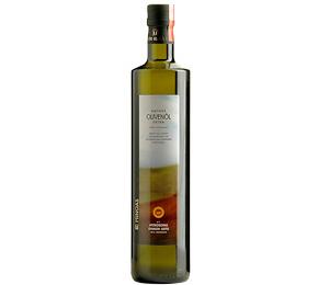 MINOAS Olivenöl