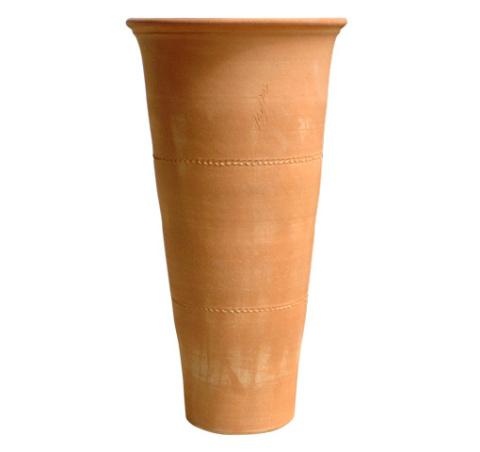 Keramik-Amphore #2