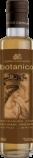 """Botanico """"Weiß"""""""